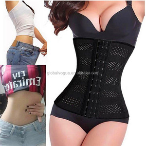 3055a142c1 Hot Shapers Wholesale