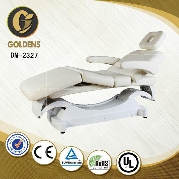 hot clinic furniture for electric adjustable hospital chair