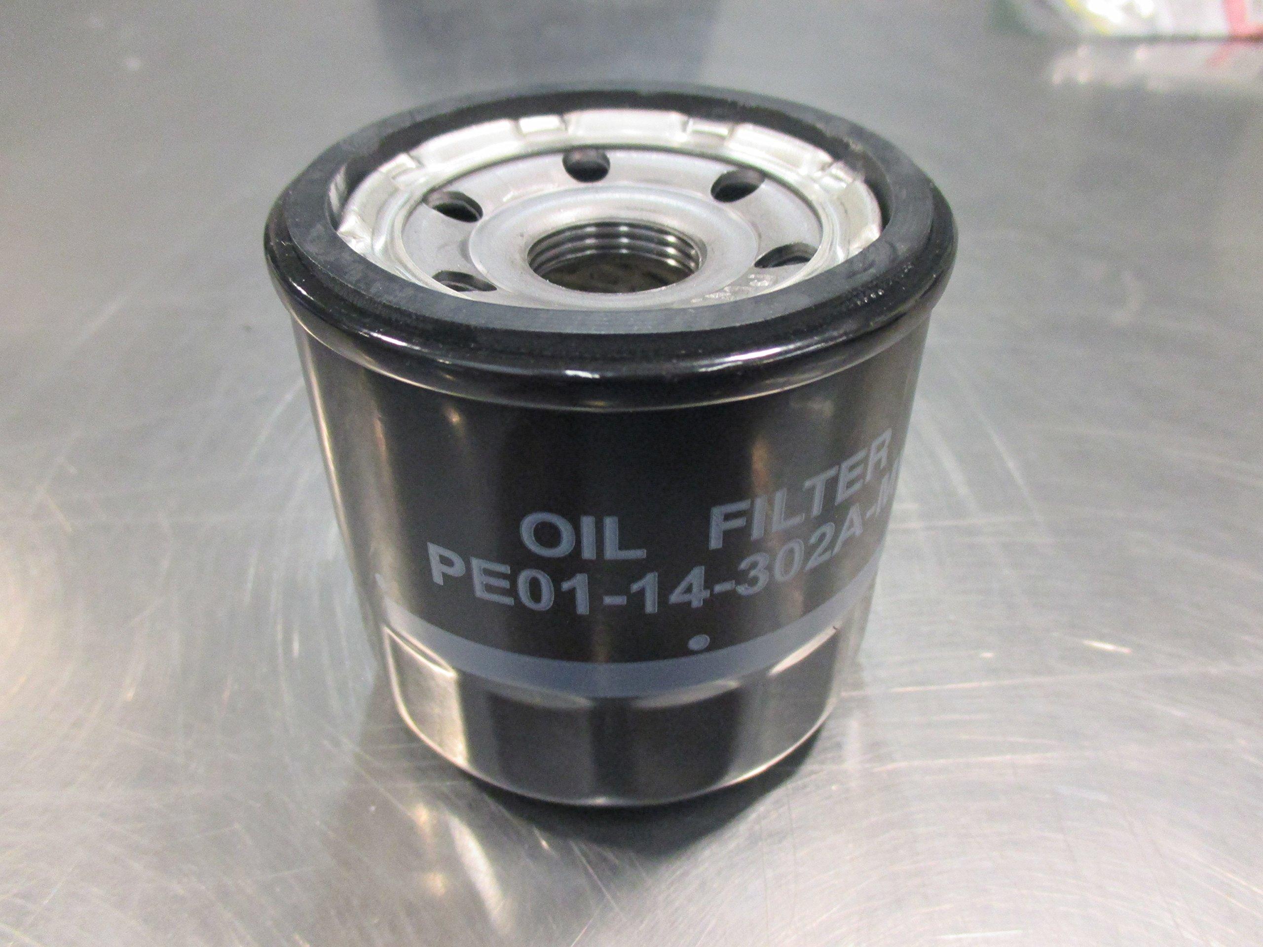 Cheap Mazda 626 Oil Filter Find Deals On Line 2011 3 Fuel 6 Cx 5 New Oem Skyactiv Value