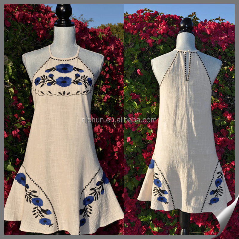 4a439bb4a Catálogo de fabricantes de Vestidos Bordados Mexicana Al Por Mayor de alta  calidad y Vestidos Bordados Mexicana Al Por Mayor en Alibaba.com