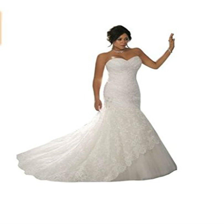 Cheap Plus Size Designer Bridal Gowns, find Plus Size Designer ...