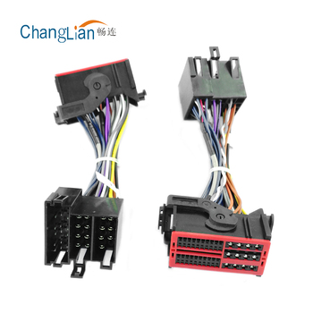 Ford Sync Wire Harness | Wiring Diagram