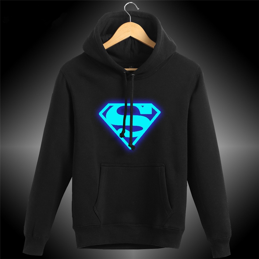 Shop our wide selection of Superman Hoodies& Hooded Sweatshirts. Superman Designs come on all sizes and colors, Fast Shipping.