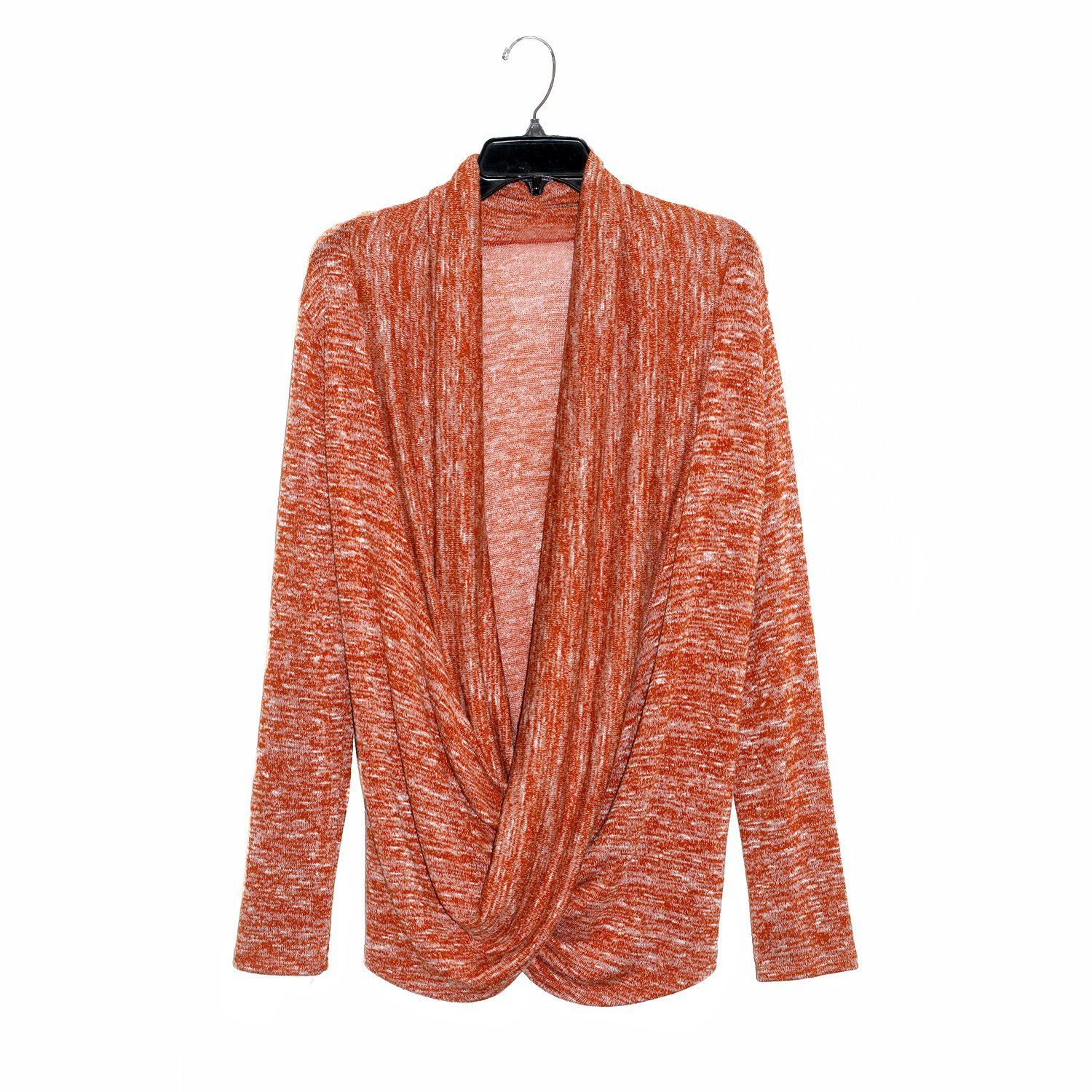 d77637393 Cheap House Sweater, find House Sweater deals on line at Alibaba.com