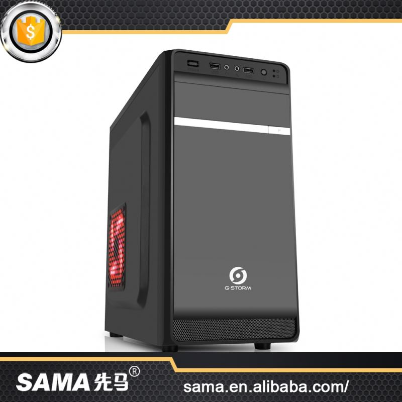 SAMA High Quality Unique Micro Mini Itx Case