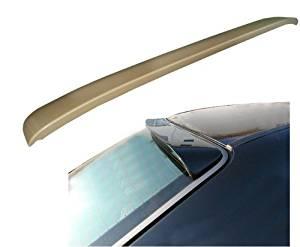 for Mercedes Benz W210 E300 E320 Trunk Boot Spoiler Rear Wing 95 01