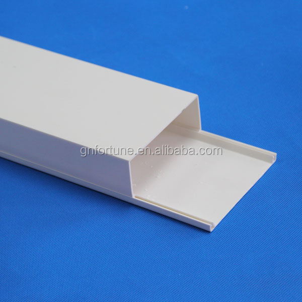 Harga Pvc Trunking Di Malaysia Wiring Black Pvc Trunking View Harga Pvc Trunking Di Malaysia G And N Product Details From G And N Fortune Limited On Alibaba Com