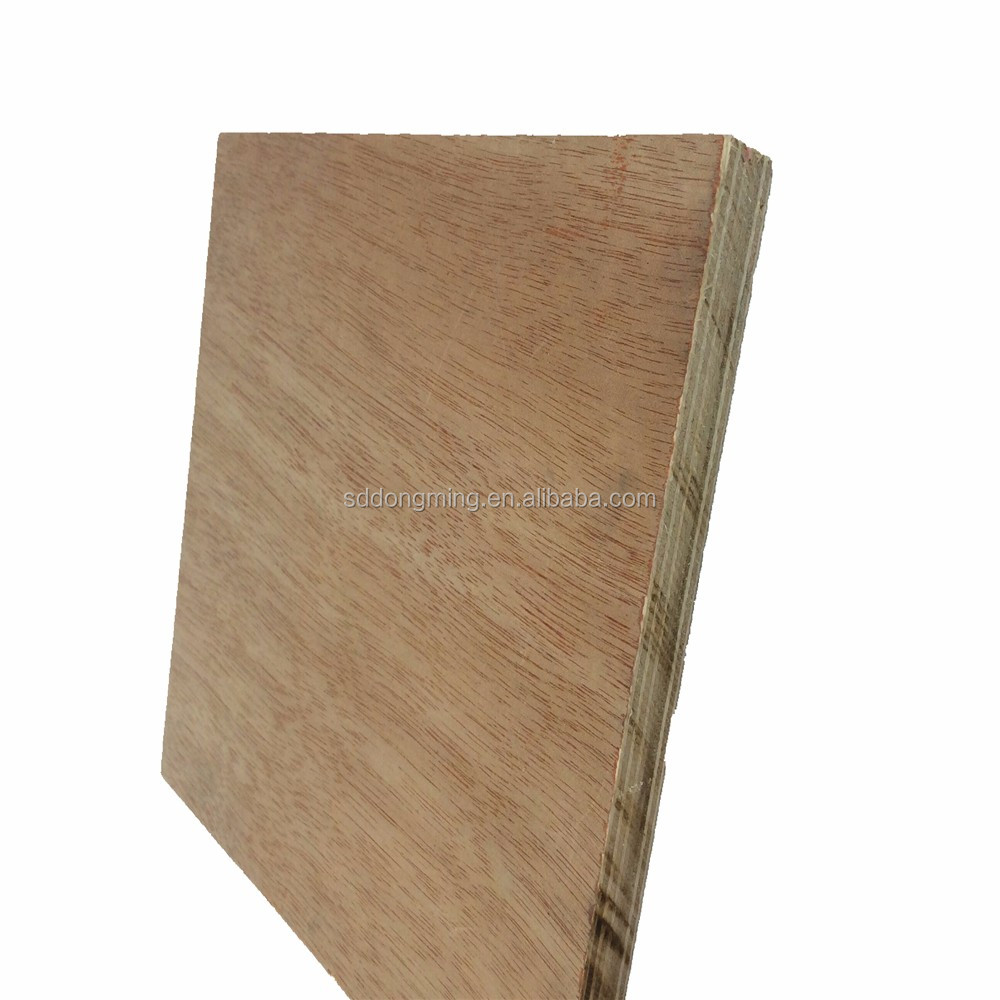 Perfect Exterior Plywood, Exterior Plywood Suppliers And Manufacturers At  Alibaba.com