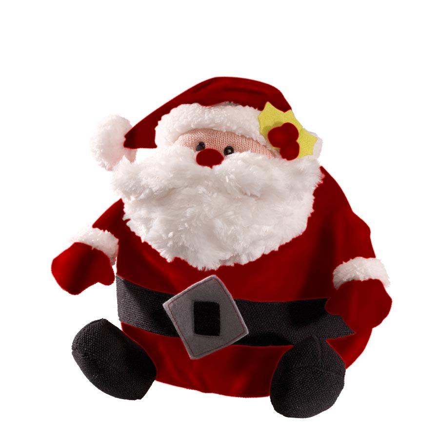 2013 christmas santa claus doll toys buy 2013 christmas santa claus doll toys2013 christmas santa claus doll toys2013 christmas santa claus doll toys - Stuffed Santa Claus