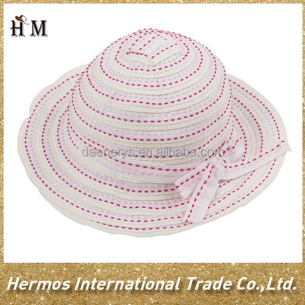 Catálogo de fabricantes de Sombreros Formales Del Bebé de alta ...