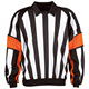 Custom Hockey Jersey Design Name/Logo Sublimation Hockey Referee Suit