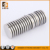 holiday use N35-N52 small strong disc round magnet neodymium