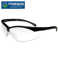 Taiwan Traditional General Protective Gear Prevent Bugs Hitting Flying Object Safety Glasses ANSI Z87.1 SS-2779