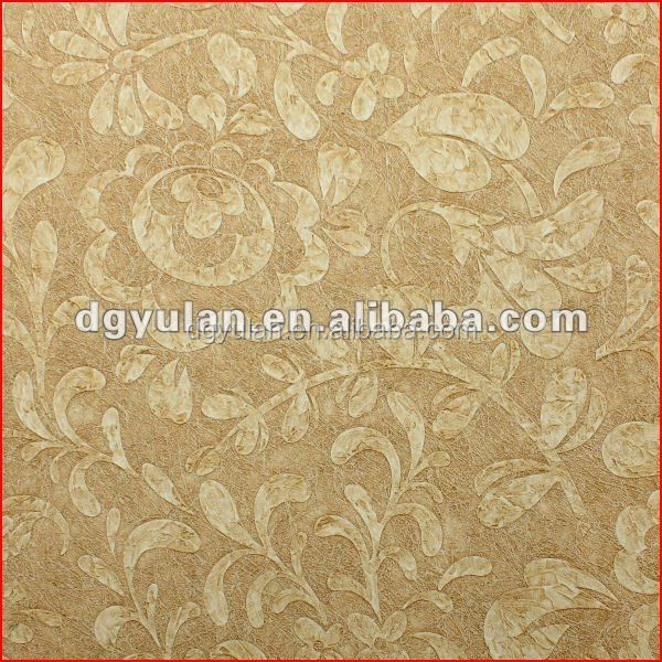 Best Price Wallpaper Rolls, Best Price Wallpaper Rolls Suppliers and  Manufacturers at Alibaba.com