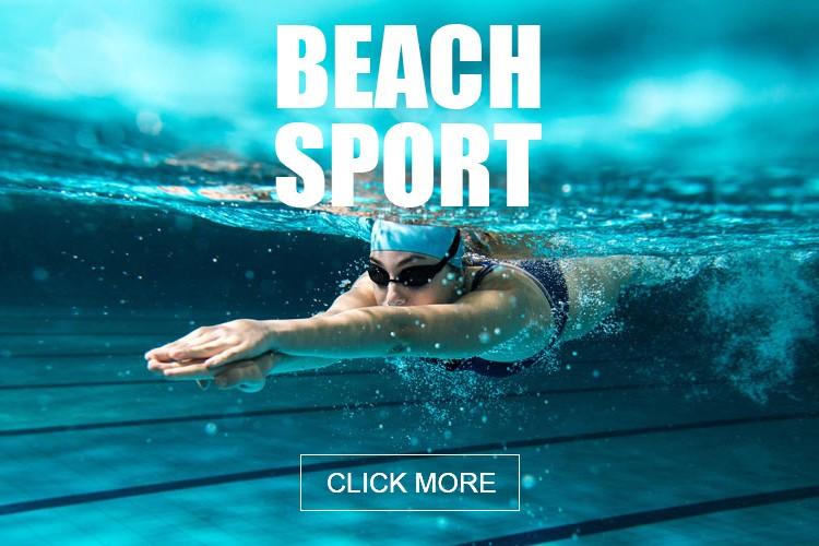 1b3ab334cfb6 Professional Factory Custom Sea Swimming For Googles