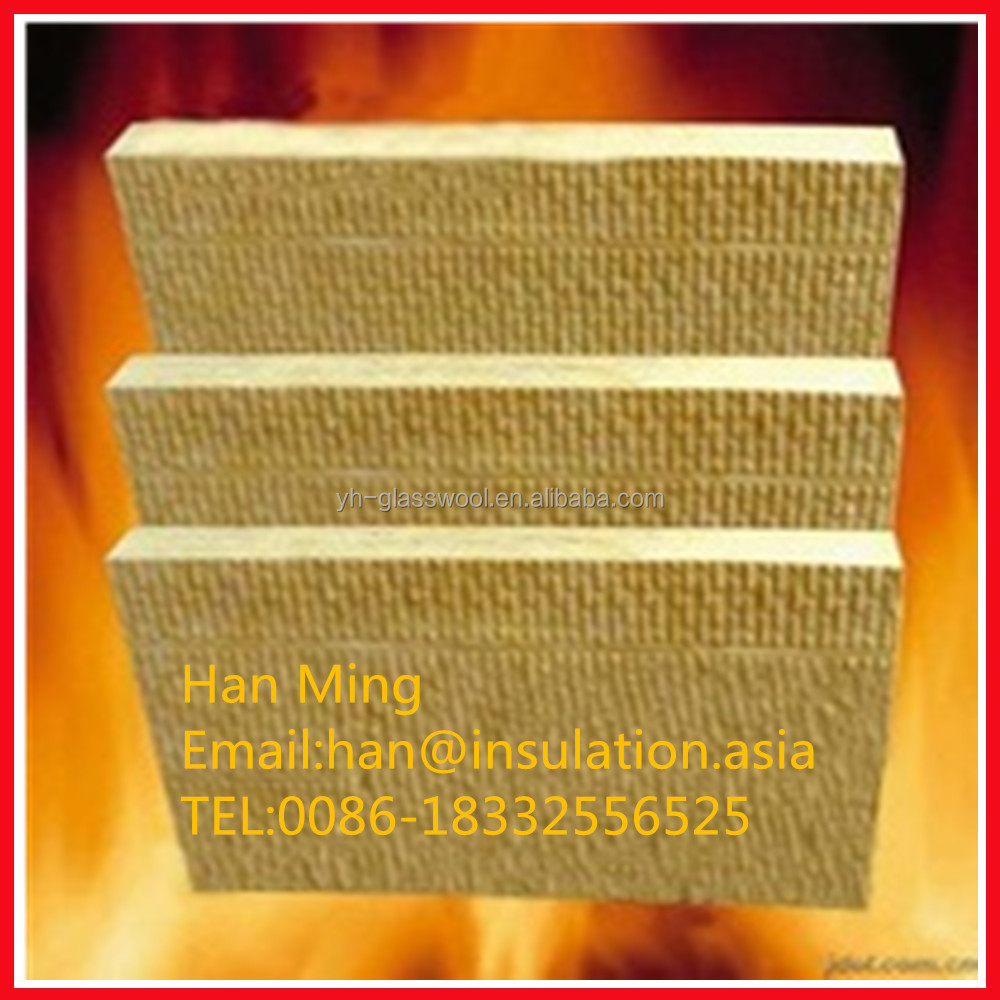 Wall Panel Insulation, Wall Panel Insulation Suppliers and ...