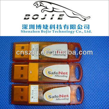 MICRODOG USB DRIVER DOWNLOAD FREE