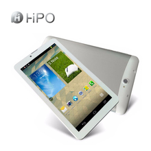 Hipo 7 inch Quadcore Android Tablet <span class=keywords><strong>PC</strong></span> Được Xây Dựng trong GPS Máy Ảnh wifi GPRS <span class=keywords><strong>FM</strong></span> <span class=keywords><strong>Đài</strong></span> <span class=keywords><strong>Phát</strong></span> <span class=keywords><strong>Thanh</strong></span>