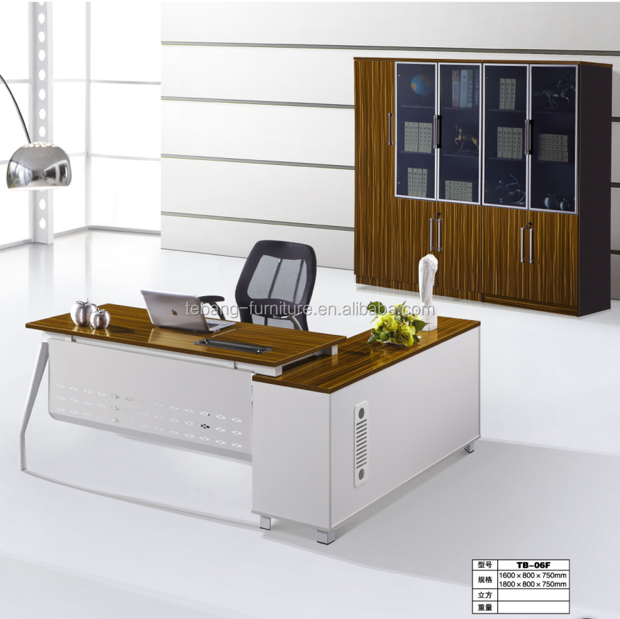 boss tableoffice deskexecutive deskmanager. modern executive desk luxury office furniture, furniture suppliers and manufacturers at alibaba.com boss tableoffice deskexecutive deskmanager t
