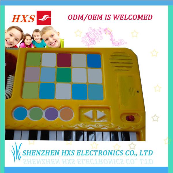 HXS-0070-2