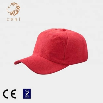 lightweight safety bump cap and golf bump cap from china workshop