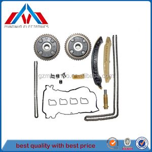 Timing Chain For Mercedes Benz, Timing Chain For Mercedes