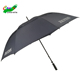 for stalls benetton quality disposable umbrella
