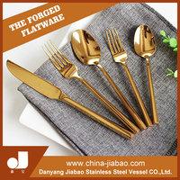 dinnerware fashion in America modern square dinnerware