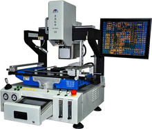 ZM-R6823 Laptop Repairing Machine station for dip/smt/bga/smd pcb repaire