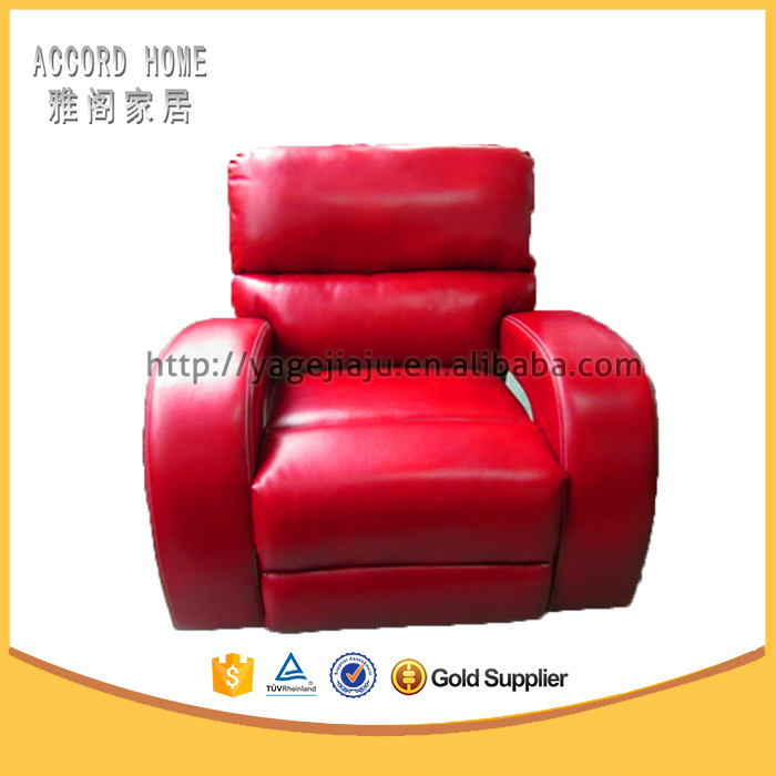Recliner Sofa Philippines, Recliner Sofa Philippines Suppliers And  Manufacturers At Alibaba.com