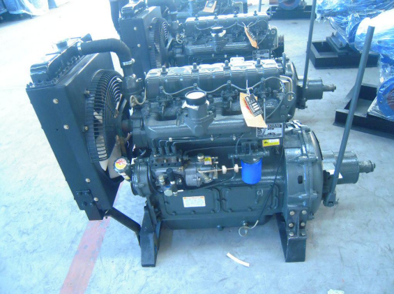 hot sale small diesel engine buy small diesel engine for pump set and genset 4 cylinder diesel. Black Bedroom Furniture Sets. Home Design Ideas