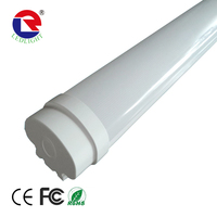 hot selling T8 tri proof light Dust-proof/corrosion-proof/waterproof led tri-proof light ip65 t8 tube