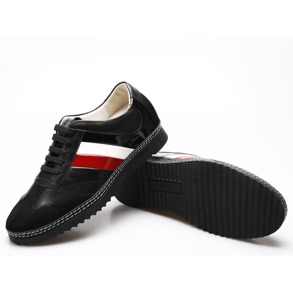 leather summer comfortable world shoes best 8FqAEgwxtC