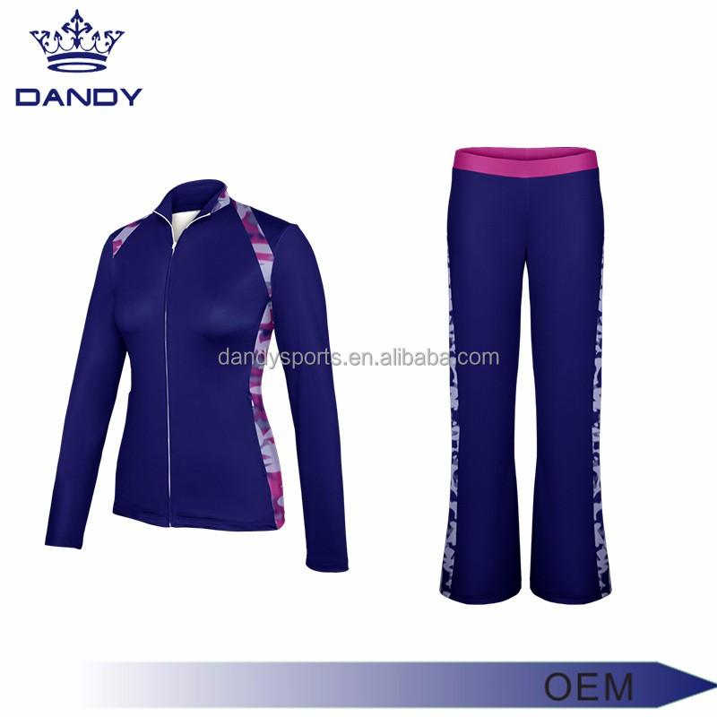 100+ Dance Jackets Custom Dance Team Warm Up Jackets Limelight ... 45520f0a7
