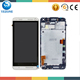 Original LCD For HTC One M7 LCD Screen, Display For HTC One M7 LCD Digitizer Replacement