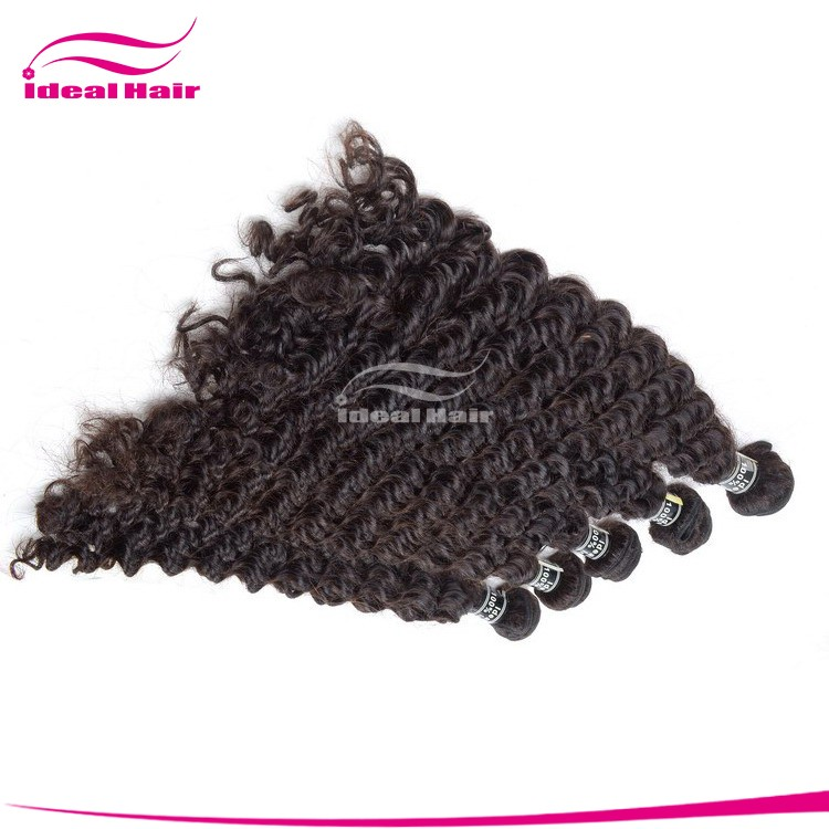 hair product curly wave, Raw Virgin afro yaki braid afro twist hair braid