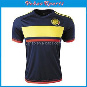 67750b649bc Free Sample Soccer Jerseys