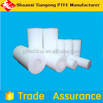 Ptfe Futter-rohre,Ptfe-isolation Schlauch Teflonschlauch - Buy ...