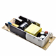 Open frame Switching power supply 100-240V ac Input 24V dc 2A 24W PCBA adapter for Printer