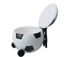 Mini Kühlschrank Fussball : Aktion mini kühler fußball einkauf mini kühler fußball