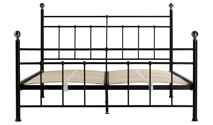 metalen bed frame met nen en 1725 product on alibaba