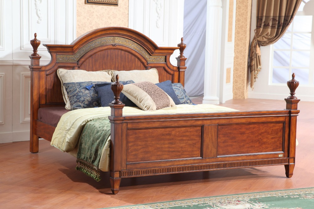 Simple And Easy Design Solid Wood Furniture With Affordable Price And Good Quality Assurance