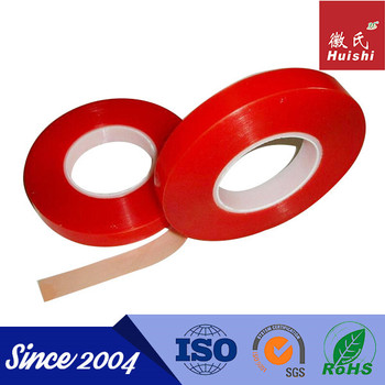 Iso9001&sgs China Supplier Free Sample Excellent Similar Tesa 4965 ...