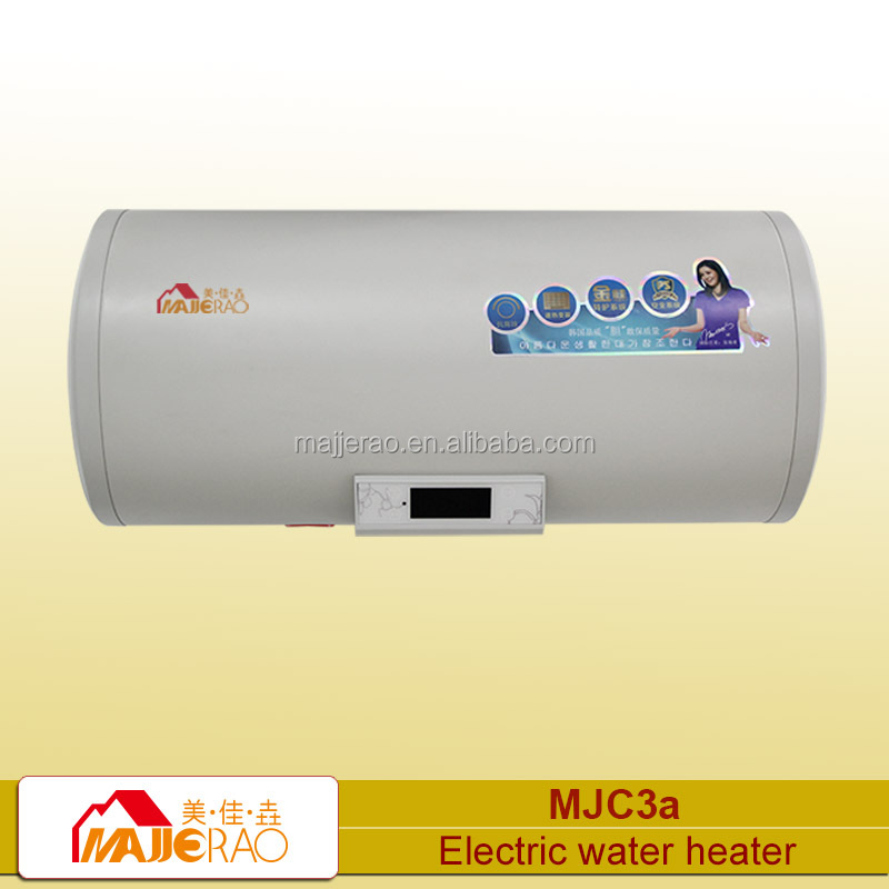 Small Bathroom Heater small bathroom water heater, small bathroom water heater suppliers