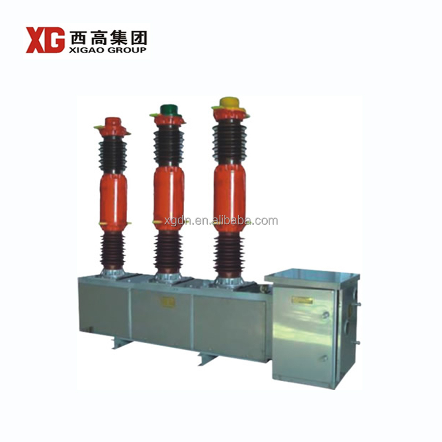 High Interruption Circuit Suppliers And Ultrasonic Generator Circuitultrasonic Pcb Beijing Manufacturers At