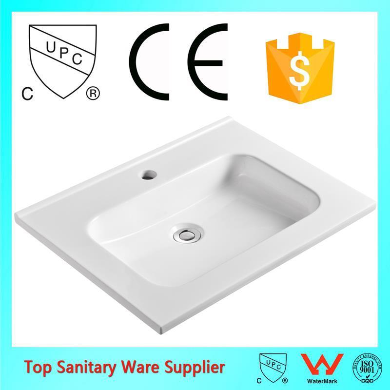 Wholesale Best Price Washbasins Bathroom Sinks Prices