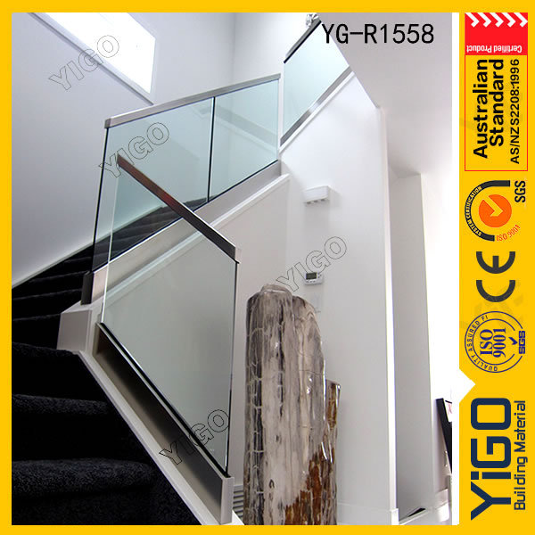 Indoor Railing Kits Wholesale, Railing Kits Suppliers   Alibaba