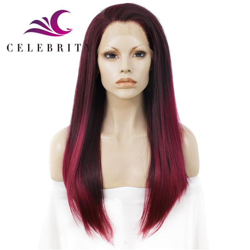 Grossiste perruques pas cher déguisement-