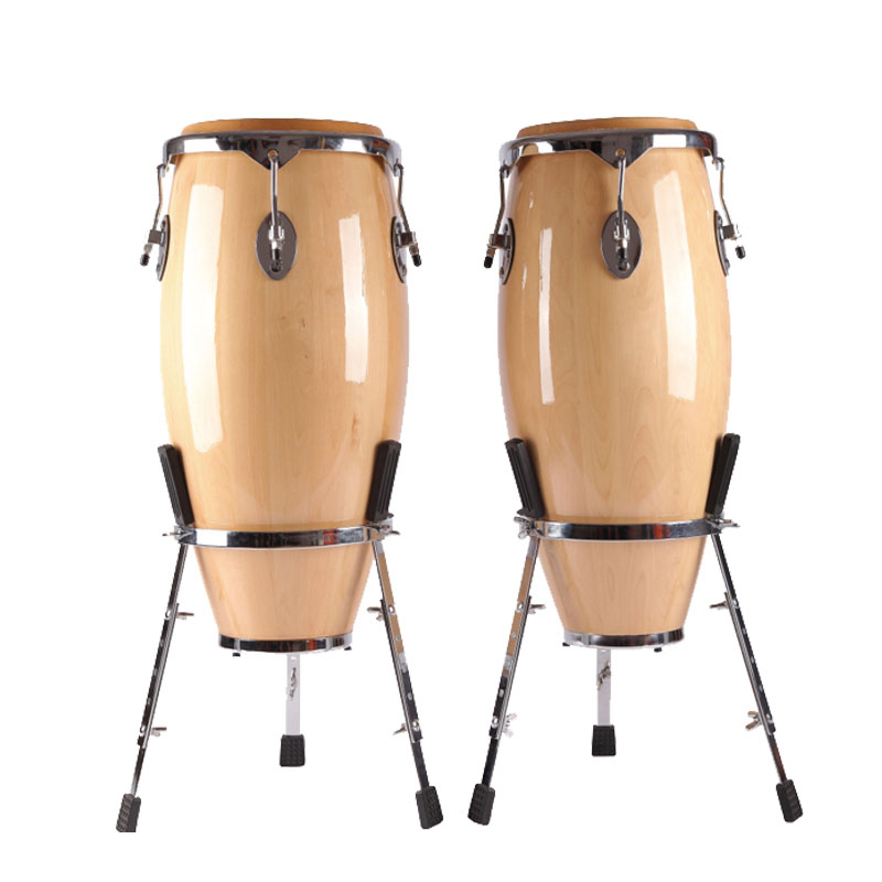China Djembe Drums, China Djembe Drums Manufacturers and