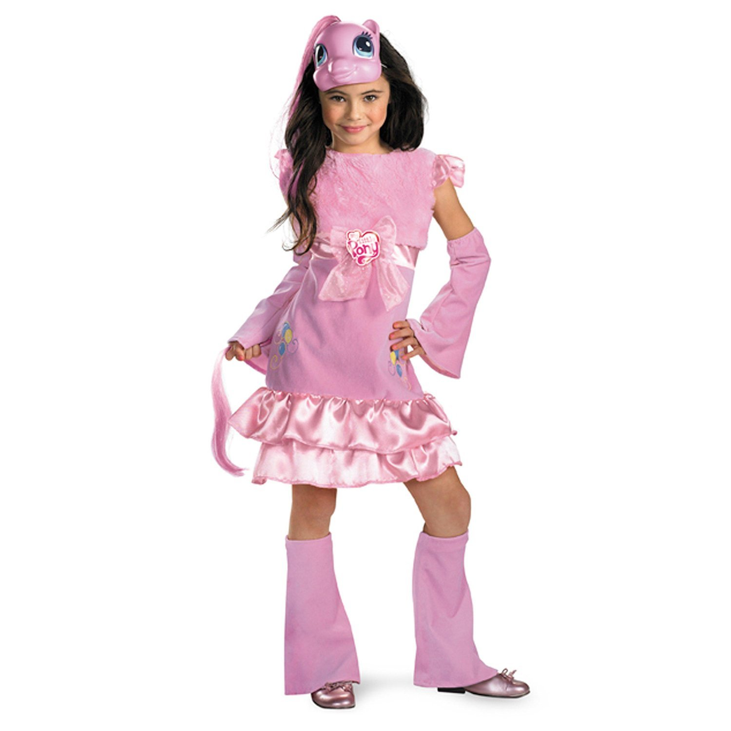 cheap pony costume for kids, find pony costume for kids deals on